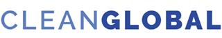 Der Putzpate - CleanGlobal Objektreinigung e.U. - Logo
